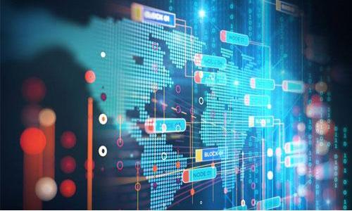 物联网给网络工程师,规划人员带来的挑战