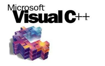 VC++简单的输入输出教程详细说明