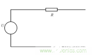电磁兼容性的标准规范以及设计方法解析
