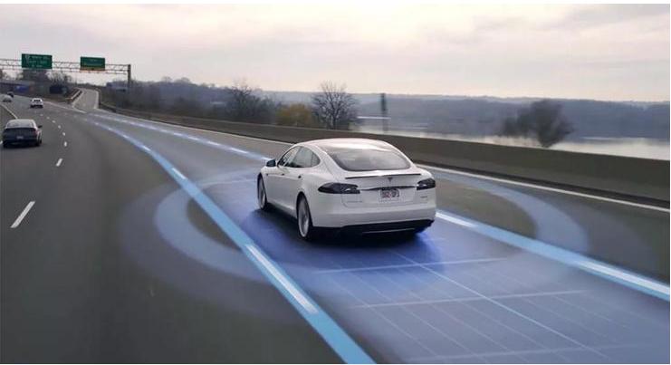 自动驾驶的研发需要持续多久