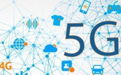 疫情加速数字化转型,工业互联网驶上快车道