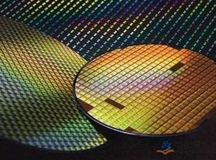 北方华创微电子拟6396.83万元收购北广科技 ...