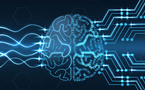 AI公司DeepMind用AlphaFold预测...