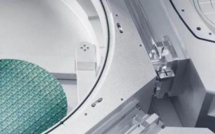極紫外光刻機想要突破3納米,需要開發全新的材料