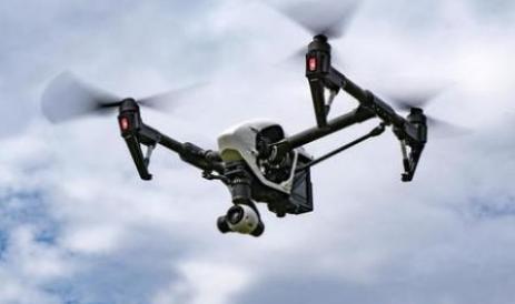 民用无人机应用场景愈发多元 政策加持未来市场或持续增长
