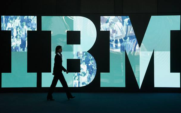 "IBM:告别""第二性"",新时代的女性价值及领导力"