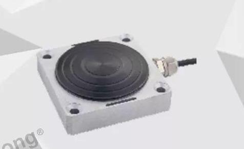 電阻應變式稱重傳感器的工作原理解析