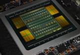 Nvidia宣布推出了一套新的开源RAPIDS库