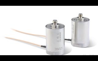 高壓柱形壓電陶瓷促動器的特性、技術參數及應用