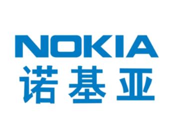 诺基亚注册了3000多项5G专利,对新的工业物联...