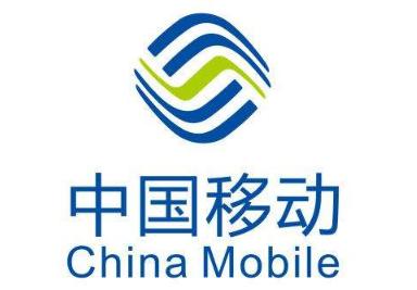 三大运营商竞相加码5G投资,争夺5G用户及下游应...