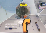 上海微技术工业研究院8英寸线产能不断扩大
