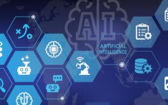 终端设备边缘AI有助于解决云服务安全问题