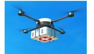 ITECH无人机测试解决方案,UP你的续航极限!