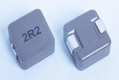 应用于军工产品的一体成型电感有什么特殊之处