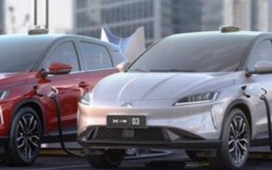 电动汽车电池的充电速度,由哪些因素影响