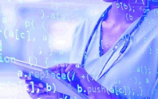 盘点医疗行业的五种物联网应用解决方案