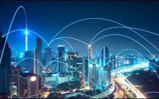 如(ru)何構建5G安全,減少與(yu)避免(mian)5G帶(dai)來的安全風險