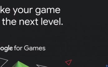 谷歌推出Android GPU檢查器工具,優化可將GPU壓力降低40%