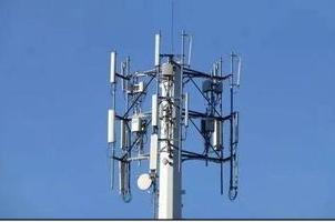 中国移动预计今年将建设超过25万个5G基站并覆盖...