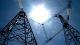 非洲开发银行计划投资2亿美元改善尼日利亚电力供应...