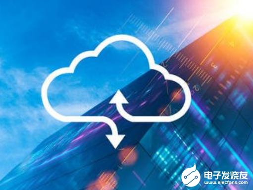 企業按下上云快進鍵 疫情催生云計算應用場景爆發