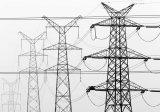 国网江西电力2-3月份新增不良行为处理7起 多数...