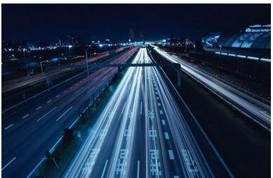 智能交通上如何好好的利用RFID技术