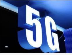 华为与浙江移动在5G+计划领域开展了深度合作