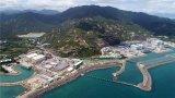 大亚湾核电基地岭澳核电站1号机组创纪录 实现连续安全运行5000天