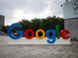 前谷歌自动驾驶明星工程师承认窃取谷歌商业机密 将...
