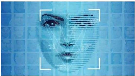 人脸识别技术运用中存在哪些认知误区