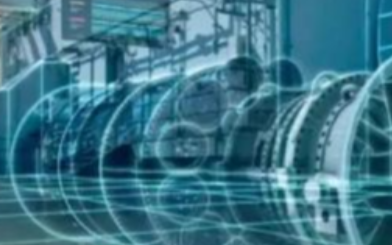 工业控制中伺服和变频器的定义以及工作原理分析