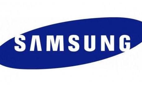 三星宣布推出业界首款EUV DRAM,首批交付1...