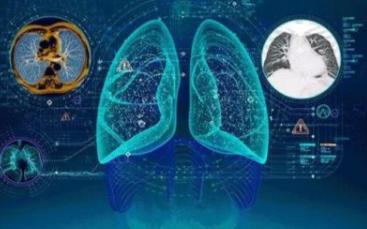3D打印技术应用于医疗领域,器官打印离我们还有多...