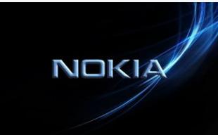 诺基亚已申请了3000多项下一代网络的专利