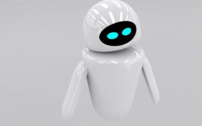 盘点机器人行业相关的10大技术应用