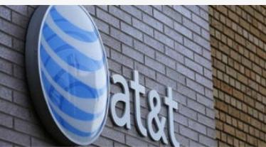 AT&T已经为在线教育用户提供了定制流量...
