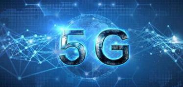 宁夏正在全力推动5G+工业互联网的安全发展