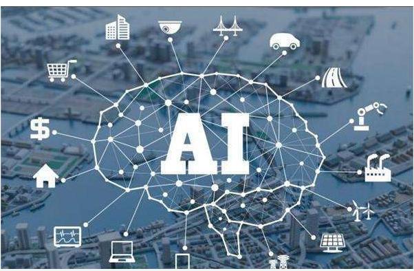 2020年需要知道人工智能哪些事情