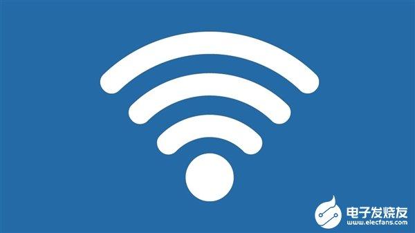 英国最新研究结论显示微波炉会干扰Wi-Fi信号
