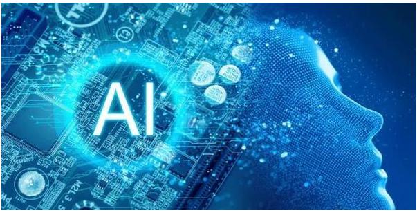 人工智能已经为我们做了什么