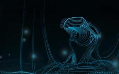 DigiLens与水晶光电联手,推出低成本的AR显示器