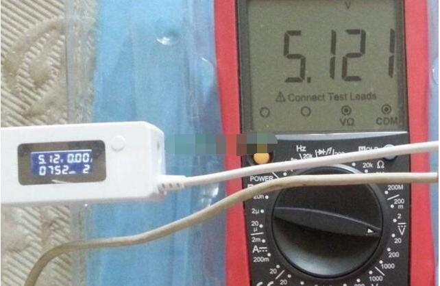 為什么很多單片機的工作電壓是5v?