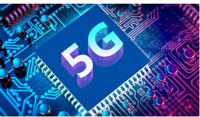 人工智能和5G將會有多大的威力爆發