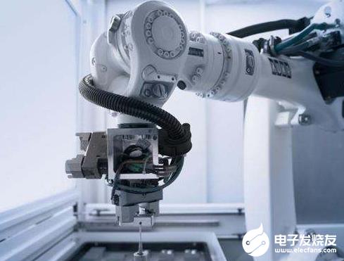 400崗位虛席以待 世界機器人大會人才服務平臺提供服務建設