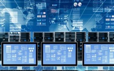 大數據、云計算、數據中心三者之間的區別與聯系