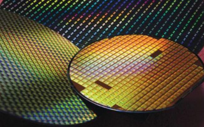 2020年Q1全球前十大晶圆代工厂营收排名出炉 台积电7纳米表现亮眼