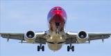 曝波音计划在5月重启737 MAX的生产 疫情已导致波音市值缩水数十亿美元