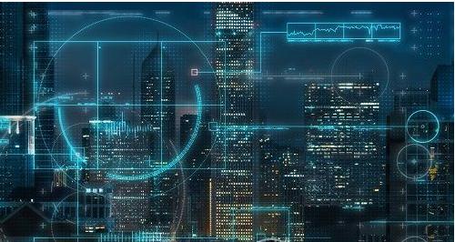 寻找AI智能在社会治安防控体系建设的锚点